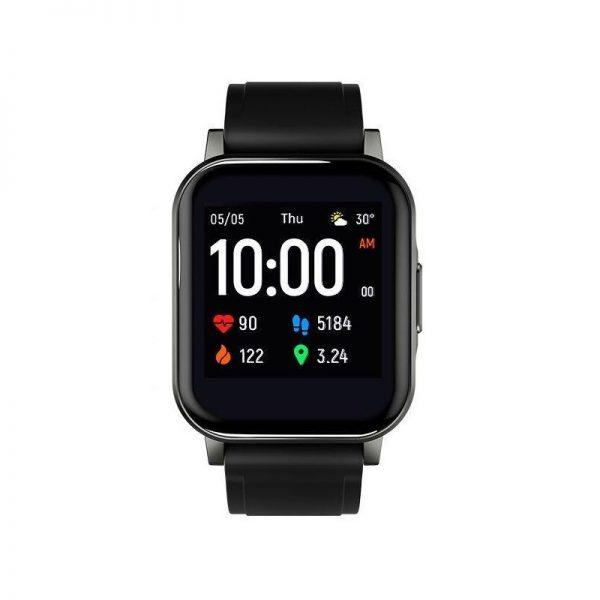 Xiaomi Haylou LS02 Smartwatch