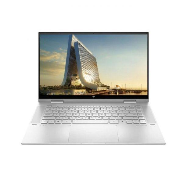 HP ENVY x360 15-ES000 - A 15.6 inch Laptop