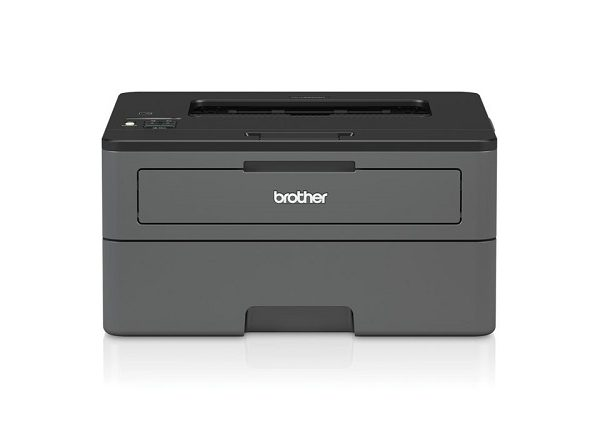 Brother HL-L2370DN Personal Laser Printer with Duplex