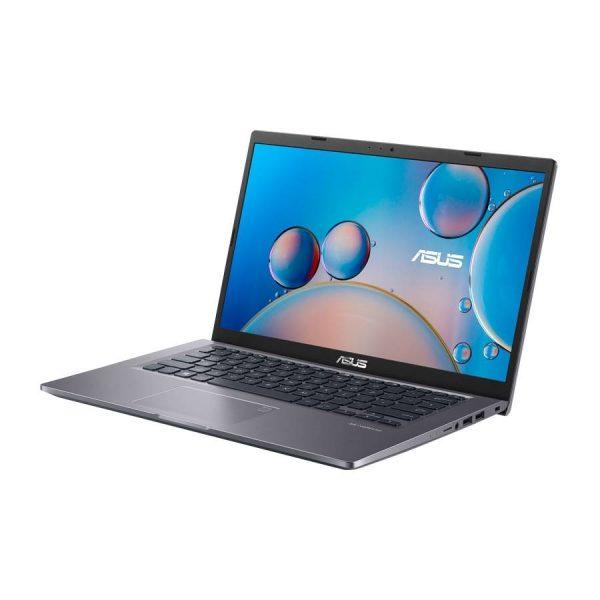 ASUS VivoBook R465EP