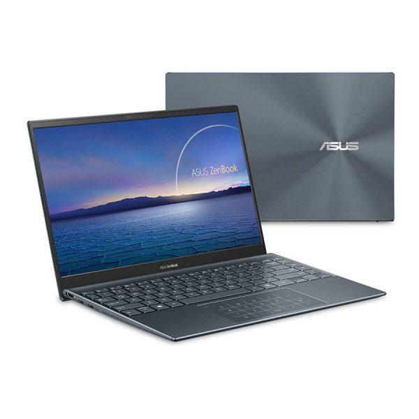 ASUS ZenBook 14 UX425EA