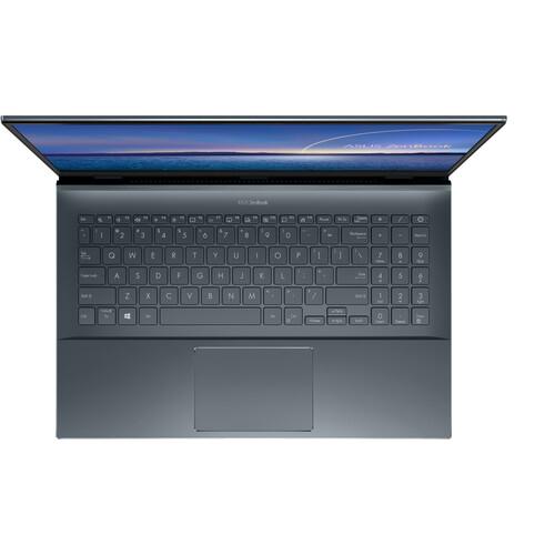 ZenBook Pro 15 UX535LH (Touch Screen)