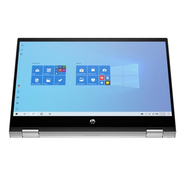 HP Pavilion x360 Laptop - 14t-dw100