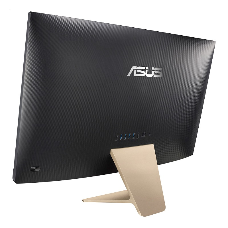 ASUS V241E-PK5 23.8 Inch All-in-One PC