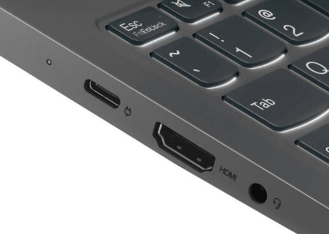 Lenovo ideapad 5-IP5