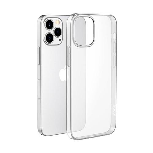 گارد-محافظ-ژله-ای-شفاف-گوشی-iPhone-12-Pro-Max-1