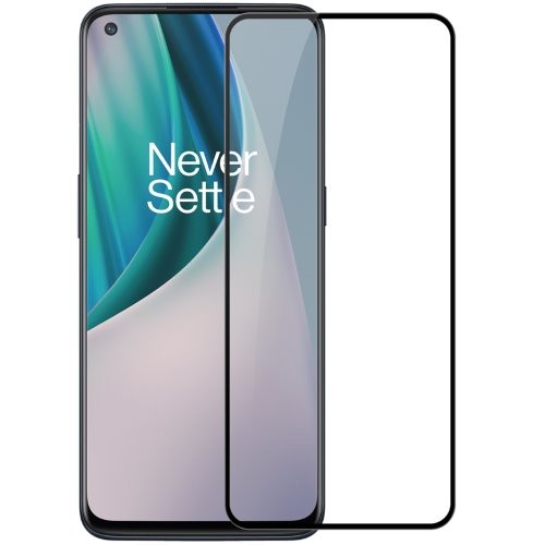 one plus nord n10 glass