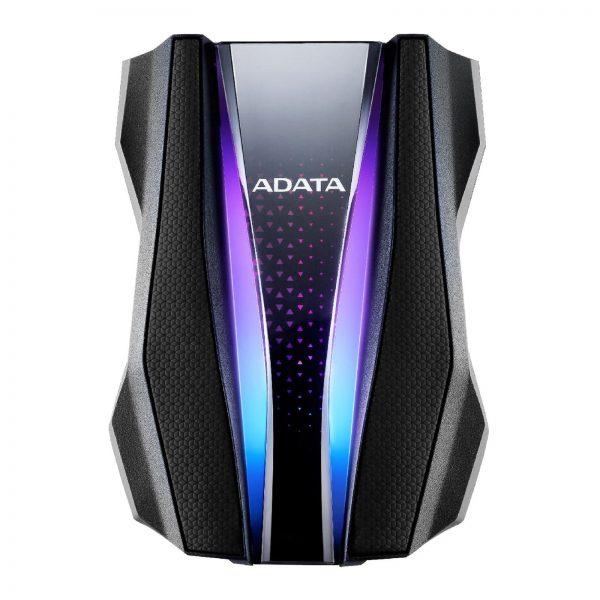 ADATA HD770G External Hard Drive 2TB