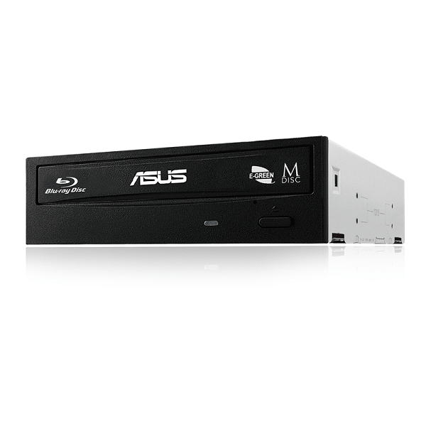 Asus BW-16D1HT Internal Blu-Ray Drive
