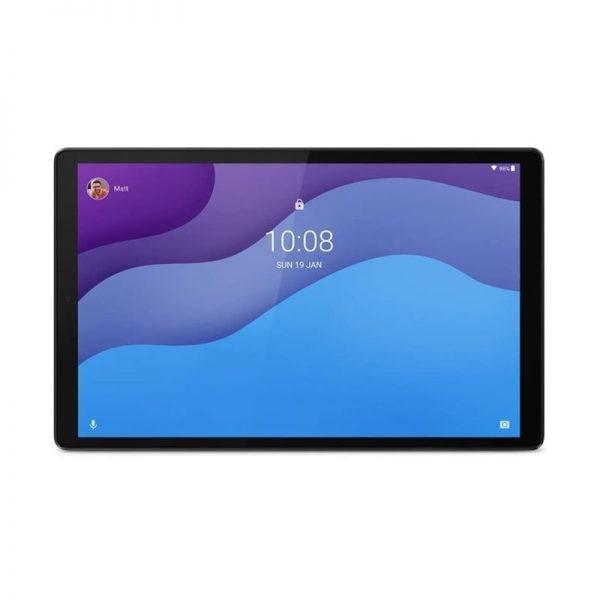 Lenovo Tab M10 TB-X306X 64G Tablet