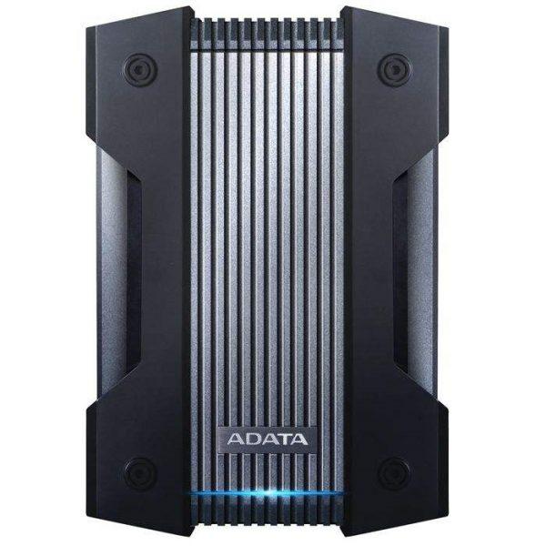ADATA HD830 External Hard Drive 2TB