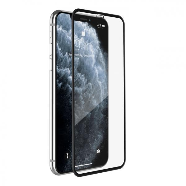 iPhone 11 glass