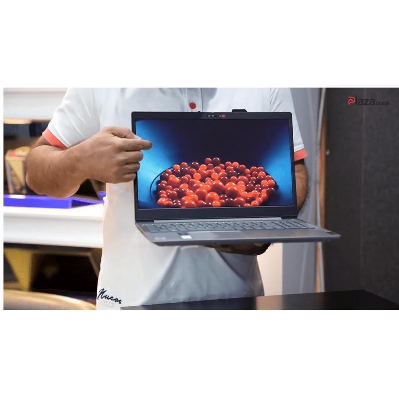IdeaPad 3-IP3 Multi-Touch