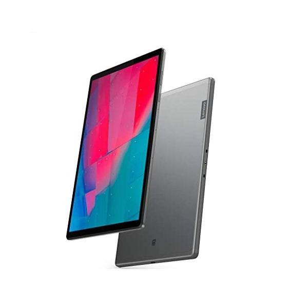 Lenovo Tab M10 TB-X606X 64G Tablet