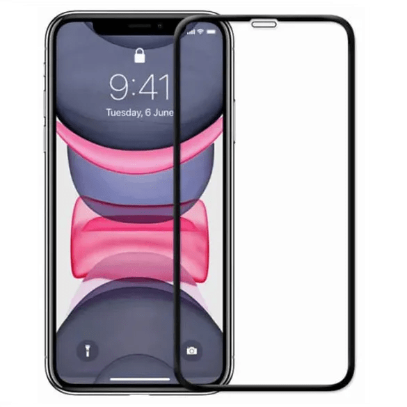 iphone 11 pro max glass