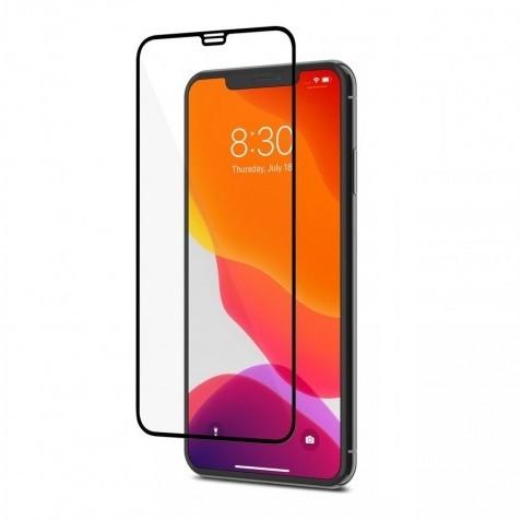 iphone 11 pro glass