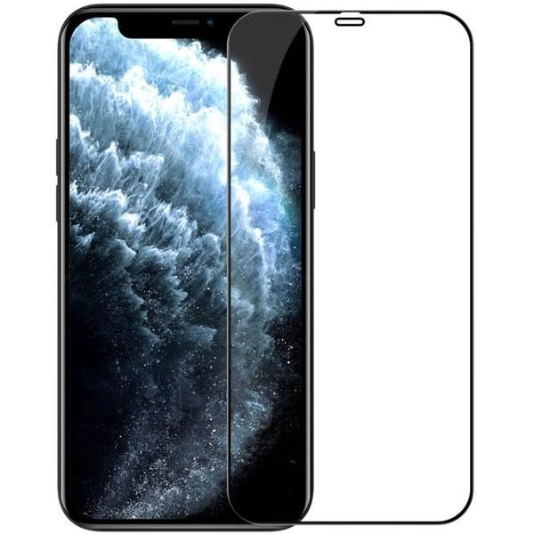 iPhone 12 mini glass