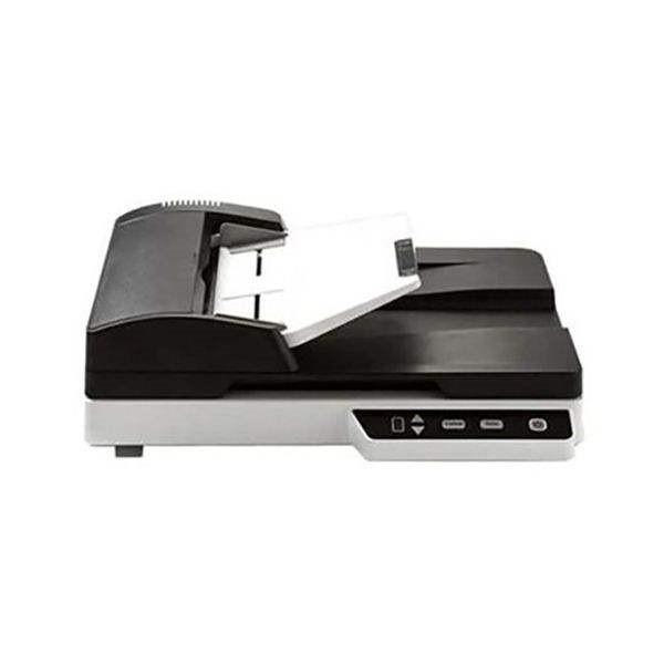 Avision AD120Document Scanner