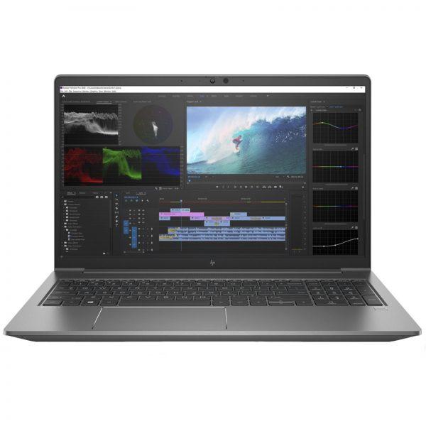Lenovo ThinkPad E14-C