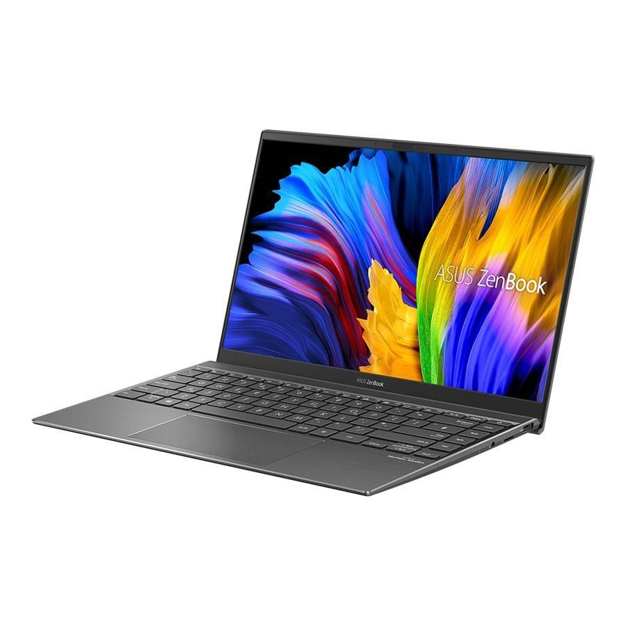 ASUS ZenBook 14 Q408UG