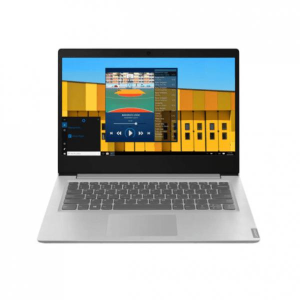 Lenovo ideapad S145-A