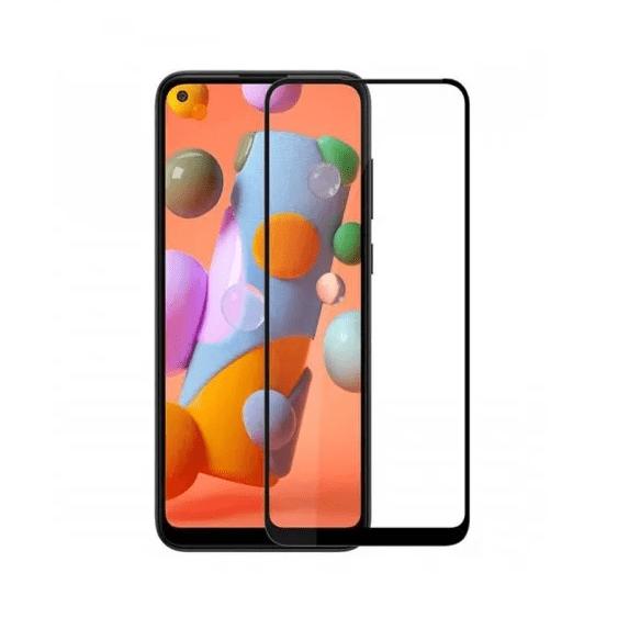 گلس گوشی موبایل سامسونگ Samsung Galaxy A11