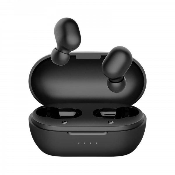Haylou GT1 PRO Earbuds