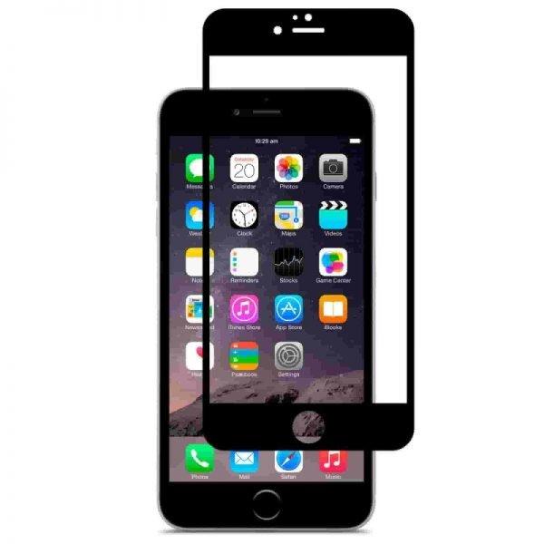 iphone 6s plus glass