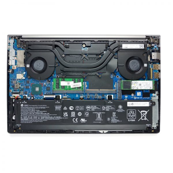 ZBook Power G7 Mobile Workstation