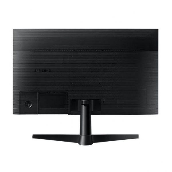 LF24T350 24 Inch Full HD LED Monitor