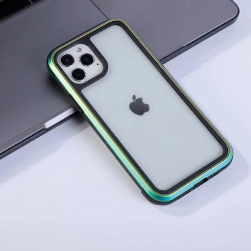 کاور K.DOO Ares iPhone 12 series