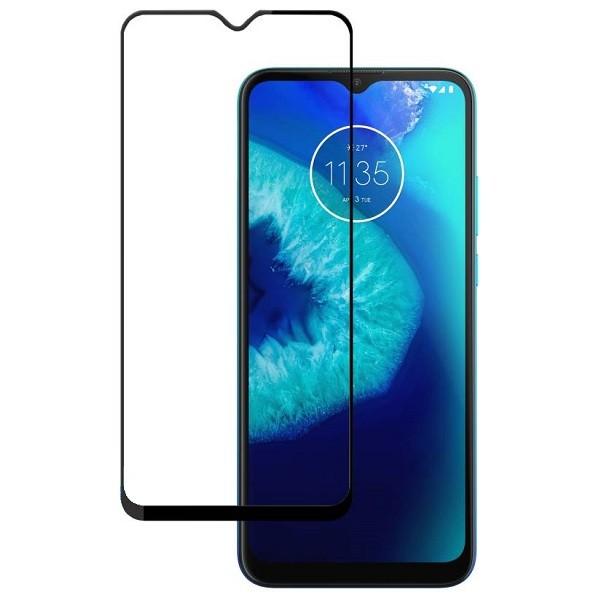 Full-Glass-Screen-For-Motorola-Moto-G8-Power-Lite