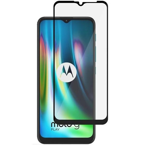 Full-Glass-Screen-For-Motorola-Moto-G9-Play