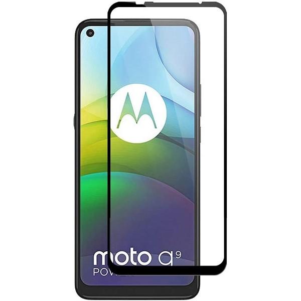 Full-Glass-Screen-For-Motorola-Moto-G9-Power