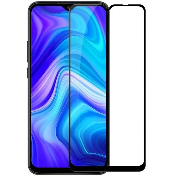 Full-Glass-Screen-For-Xiaomi-Redmi-9C