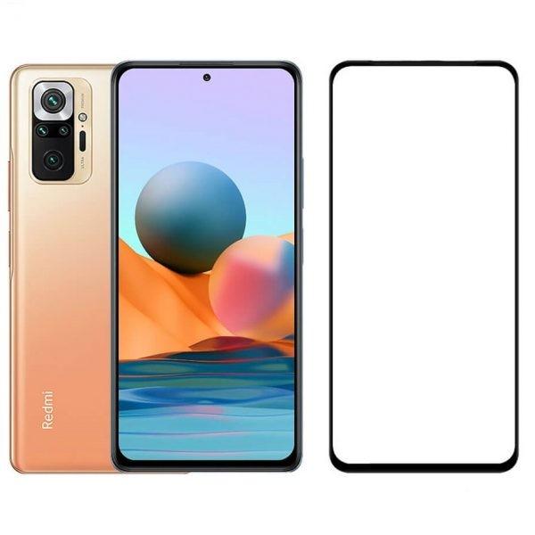 Xiaomi-Redmi-Note-10-Pro-Max-Full-Glass