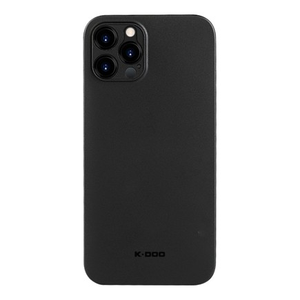 iphone 12 pro کاور