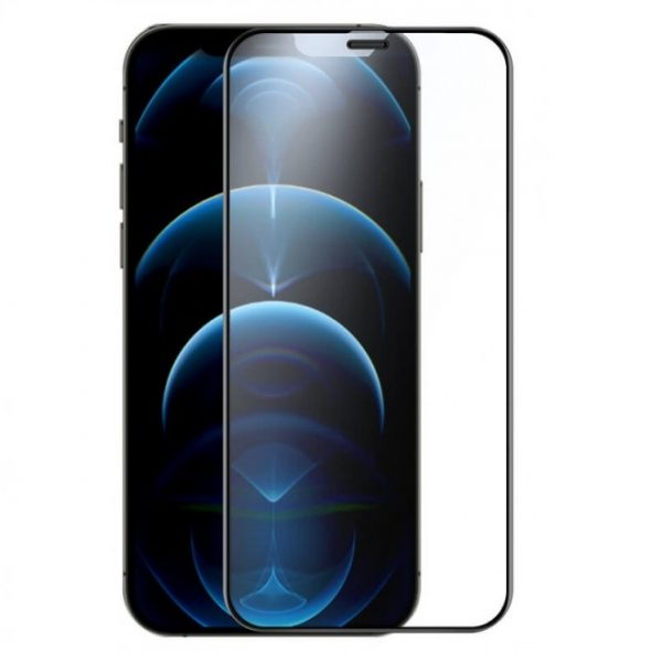 -iphone-12-pro-max glass