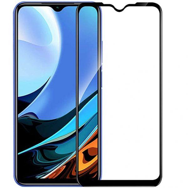 Xiaomi POCO m3 glass