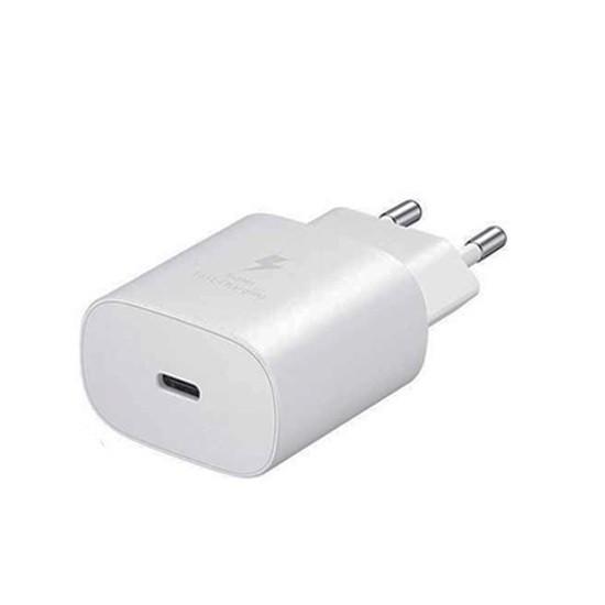 آداپتور-شارژر-گوشی-note-10