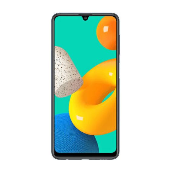 Samsung Galaxy M32 SM-M325FV/DS Dual SIM 128GB And 6GB RAM
