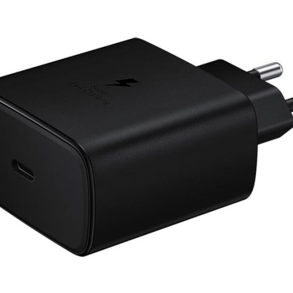 Samsung Super Fast Charger (45W)